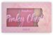 Paleta de Blush Pinky Cheeks Ruby Rose HB 6111-1 - Imagem 3