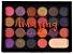Paleta de sombra Amazing Ruby Rose HB 1004 - Imagem 1