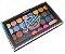 Paleta de Sombras Party Look Ruby Rose HB 1044 - Imagem 1