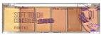 Paleta Atacado corretivo Soft Touch Concealer Medium - Imagem 1