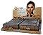 Paleta Atacado Corretivo Facial 05 cores Queen Kit com 03 unidades  - Imagem 1
