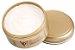 Wella Sp Luxe Oil Keratin Restore Máscara  - Imagem 2