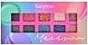 Paleta de Sombras Macaron Ruby Rose Atacado Kit com 03 peças - Imagem 1