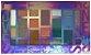 Paleta de Sombras Ready For Ruby Rose Atacado - Imagem 1