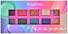 Paleta De Sombras Essência Macaron Ruby Rose - Imagem 1