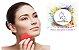Você sabe utilizar a Esponja de Maquiagem da Master Beauty   - Imagem 2