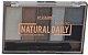 Paleta de Sombras 6 Cores Natural Daily SP Colors C - Imagem 2
