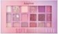 Paleta de Sombra Soft Nude Ruby Rose - Imagem 1