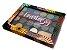 Paleta de Sombras e Primer Fantasy Ruby Rose - Imagem 2