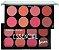 Paleta de Blush Essencial Luisance - Imagem 1
