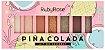 Paleta de Sombras Pinacolada Ruby Rose - Imagem 1