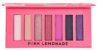 Paleta de Sombras Pink Lemonade Ruby Rose - Imagem 1