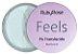 Pó Translúcido Matificante Feels Ruby Rose - Imagem 1