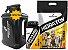 Kit Endurance Hidraton 1kg + Bcaa Pro + Galão água Grátis - Imagem 1