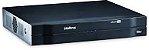 DVR MHDX 1108 8 canais + HD de 1 tera - Imagem 3