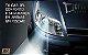 Controle para farol TX car jfl  - Imagem 2