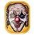 Lion Rolling Circus | Bandeja Pequena - Imagem 4