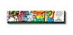 Bem Bolado | Caixa de Seda King Size Pop - Imagem 2