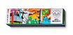 Bem Bolado |  Caixa de Seda 1 1/4  Pop - 25un - Imagem 2