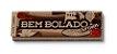 Bem Bolado |  Caixa de Seda 1 1/4  Brown - 25un - Imagem 2