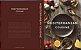 Book Box Mediterranean Cousine - Imagem 1