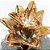 Abacaxi Cinza e Rose Gold em Cerâmica - Mart 09091 - Imagem 4