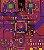Projeto de PCB - Imagem 4