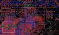 Projeto de PCB - Imagem 2
