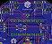Projeto de PCB - Imagem 3