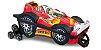 Mochila Com Lancheira F1 Power - Imagem 3