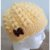 Touca Amarela Europa - Imagem 2
