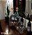 Porta Rolhas de mesa em acrílico - Imagem 3