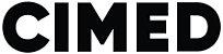 CIMEGRIPE 400 MG CX 10 CAP           - Imagem 2