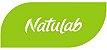 VARIVAX 100MG 30 CPR NATULAB       - Imagem 2