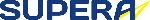 ASEA HCT 20+12,5MG CX 30 COMP REV - Imagem 2