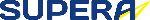ASEA HCT 40+12,5MG CX 30 COMP REV - Imagem 2