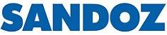 ALENDRONATO SODIO 70MG C/4 CPR               - Imagem 2