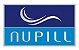 LOCAO TON. FACIAL NUPILL FIRMNESS 60ML             - Imagem 2