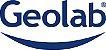 COLIRIO GEOLAB 0,15+0,3MG/ML SOL OFT FR 20ML     - Imagem 2