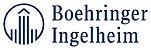 BEROTEC AER 100MG 10ML      - Imagem 2