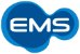 ESOMEX 40MG C/ 28 CPR - Imagem 2