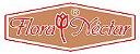 EXTRATO DE PROPOLIS FLORA & NECTAR 20 ML  - Imagem 2