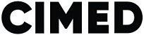 ACICLOVIR 200MG CX 30 COMP (OneFarma) - Imagem 2