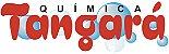IVERMECTINA 6MG CX 2 COMP* (EMS) + ALCOOL EM GEL 500 ML - Imagem 2