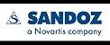 DESOGESTREL 0,075MG C/28CPR REV (GEN) (SANDOZ)  - Imagem 2
