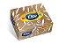 LENÇO SOFTY'S LEVE 100 PAGUE 75 (caixas com cores variadas) - Imagem 1