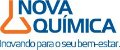 TORVILIP 20MG C/30 CPR REV (Atorvastatina) - Imagem 2