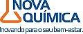 ATORVASTATINA CALCICA 40 MG c/ 30 CPR REV (Fabricante Novaquimica Grupo EMS) ems - Imagem 2