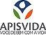 PRÓPOLIS COMPOSTO COM MEL, MENTA E ROMA SPRAY 30ML - Imagem 3