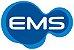 DROSPIRENONA+ETINILESTRADIOL 3mg+0,02mg 24 CPR EMS  - Imagem 2